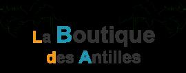 La Boutique des Antilles